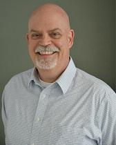 Allen  Greenway Bio Photo