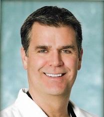 Daniel L.  Richardson Bio Photo